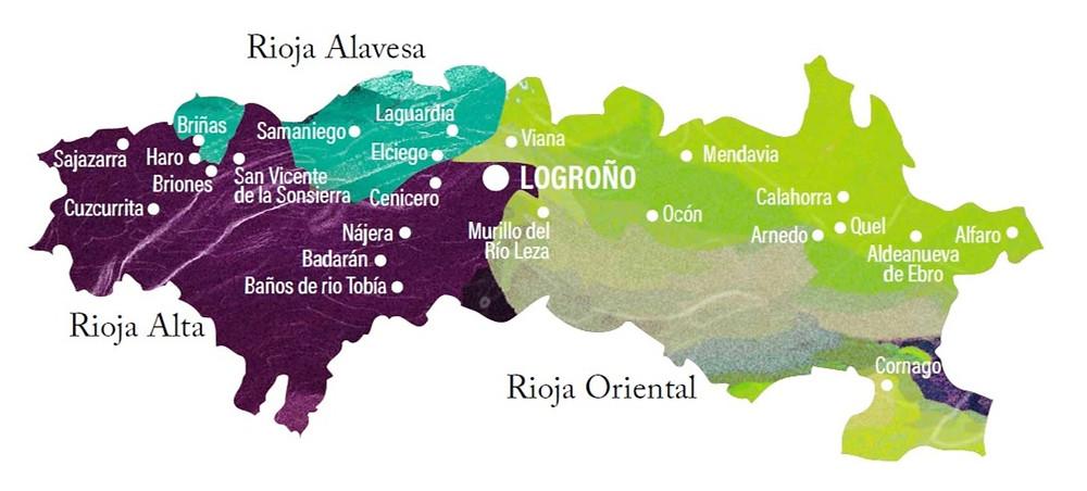 vino-wine-rioja-subzonas