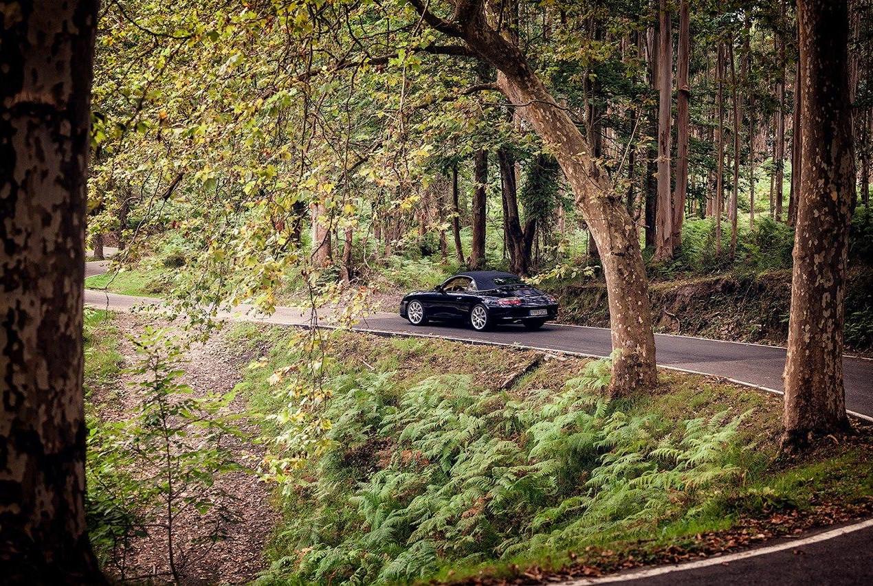 porsche-911-mazuco-curvas-trasera