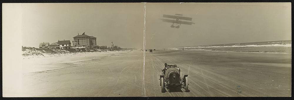 daytona-beach-1904