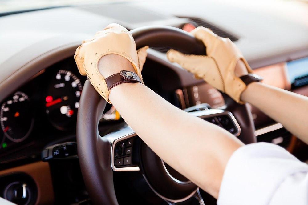 guantes-de-conducir/driving-gloves