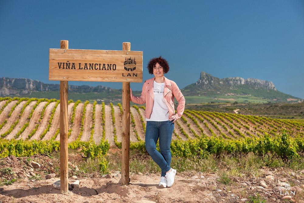 maria-barua-lan-vino-wine-rioja