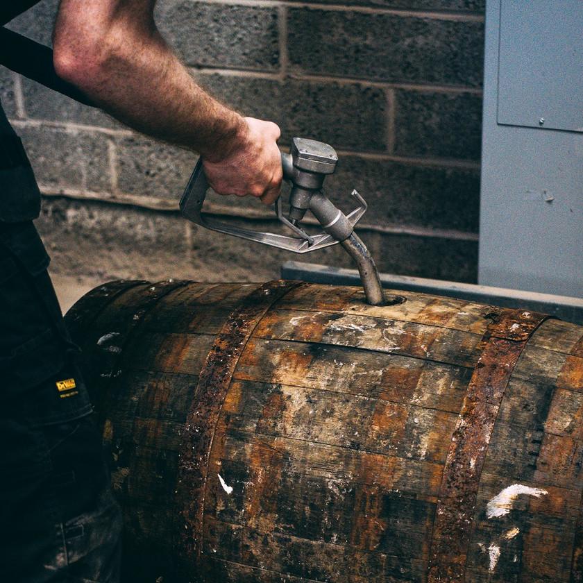 whisky-cast-filling