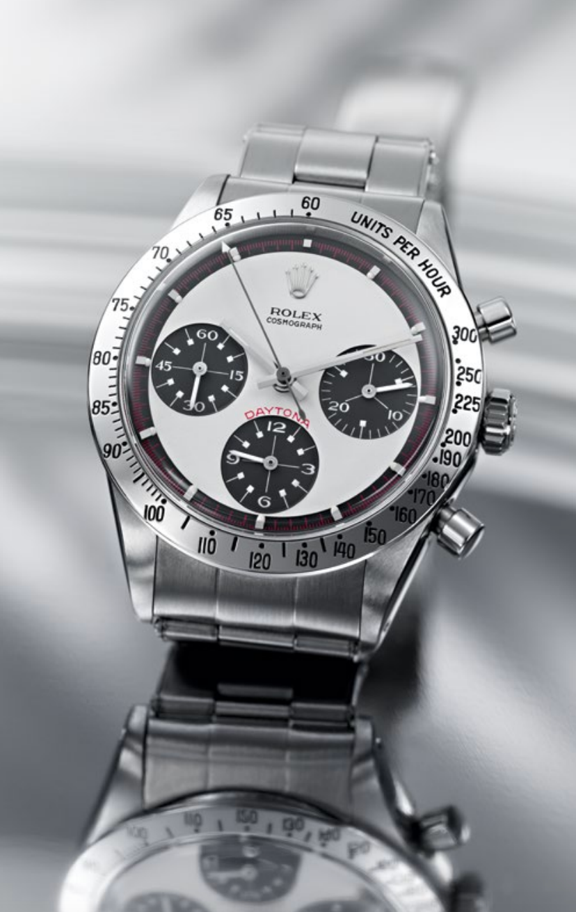 Rolex-Oyster-Perpetual-Cosmograph-Daytona