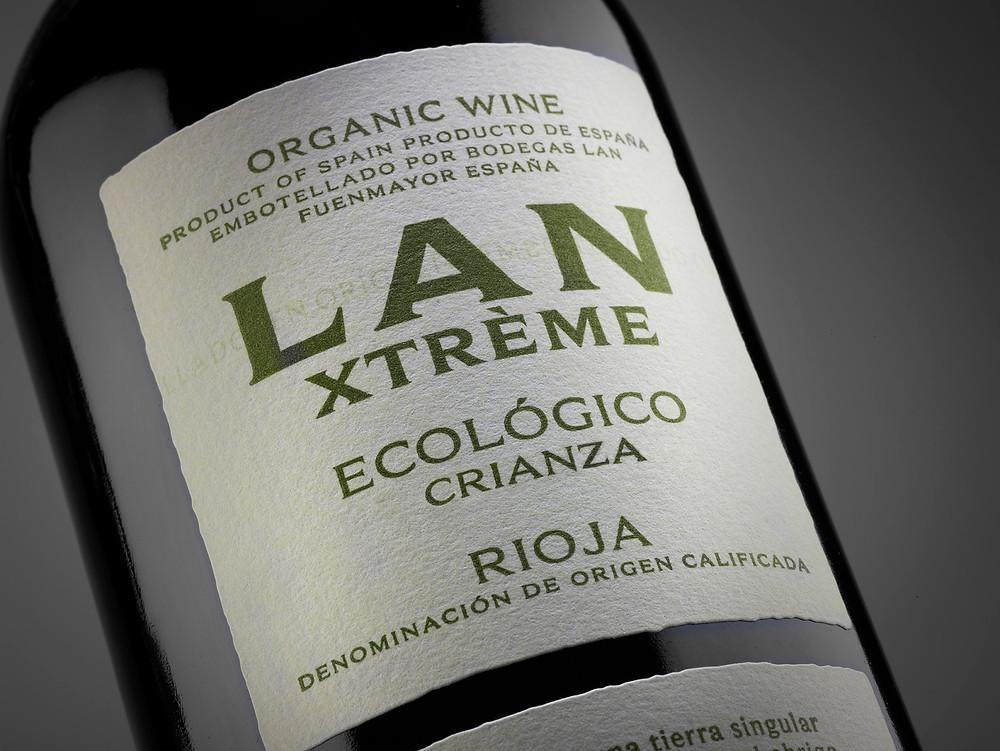 vino-rioja-lan-xtreme-etiqueta