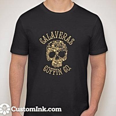 Calavera Shirts