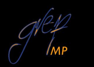 grep logo.png