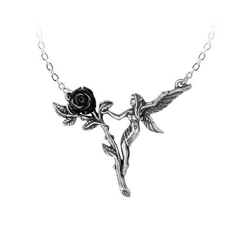 Faerie Glad Necklace