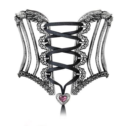 Tightlace Corset Bracelet