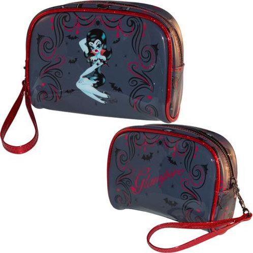Glampire Make-Up Bag