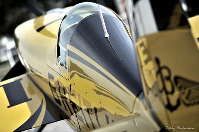 Photographie Aviation