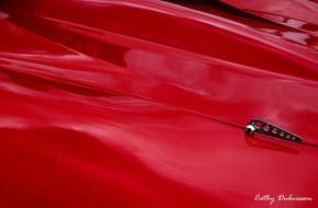 Photographie Automobile