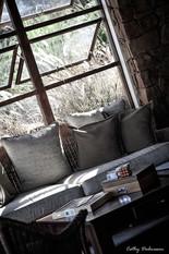 Photographie Hôtel - Afrique du Sud