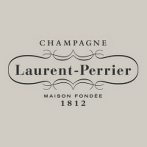 Champagne Laurent-Perrier