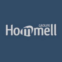 Groupe Hommell