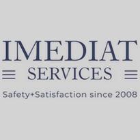 Imediat Services