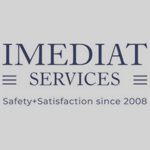 Imediat Services