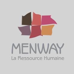 Menway