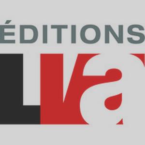 Editions LVA