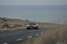 Photographie Road-trip - Cote d'Opale
