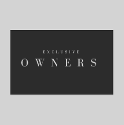 Exclusive Owners