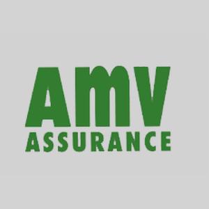 AMV Assurance