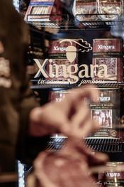 Photographie Commerce - Xingara