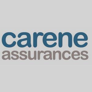 Carene Assurances