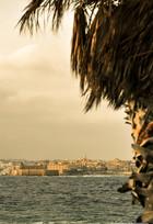 Photographie Paysage - Sicile
