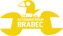 logo_zluta.png