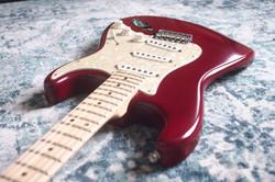 Fender U.S.A. Highway One Up Grade
