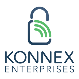 Konnex.png