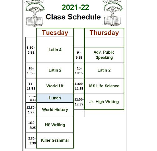 Schedule 2021-22 - HSC 3.png