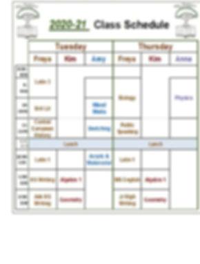 Schedule 2020-21 - for WIX 2.jpg