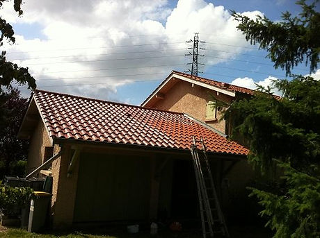 Traitement des toitures.jpeg