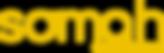 somah gold logo.png