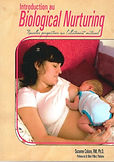 Le_biological_nurturing_nouvelles_perspe