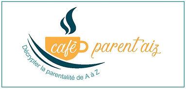 Café_parent'aiz_logo_encadré.JPG