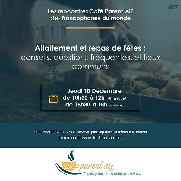 Cafe-Parent'AiZ-Francophones_Décembre_v