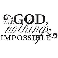 A Pure Faith