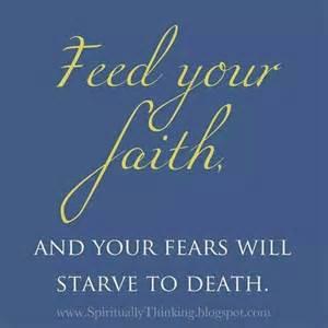 Fear.Faith2.jpg