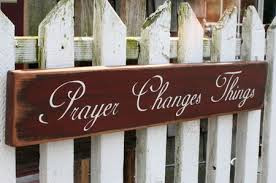 Prayer.changes.things.jpg