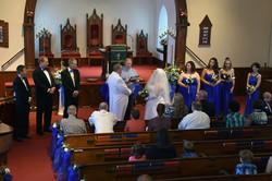 Melissa Lambert Wedding 3.jpg