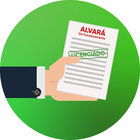 ALVARÁ_DE_FUNCIONAMENTO.png