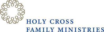holy-cross-color-logo.jpg