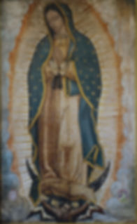 Our Lady of Guadalupe - full.jpg