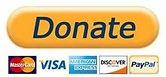 Generic Donate Button_edited.jpg