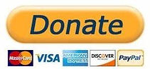 Generic Donate Button_edited.jpg