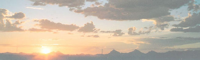 j garcia sunset 2 72.jpg