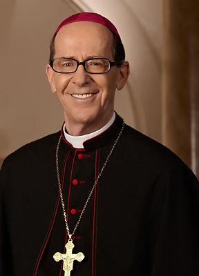 Bishop_Olmsted_Sm.jpg