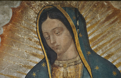 Our Lady Of Guadalupe - half.jpg